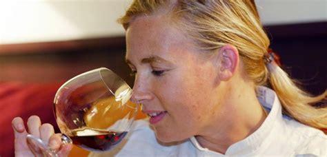 les meilleurs cuisines du monde hélène darroze sacrée quot meilleure femme chef du monde quot en 2015 challenges fr