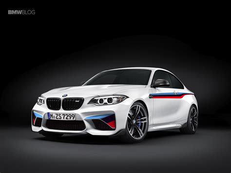 bring  racetrack   road bmw  performance parts
