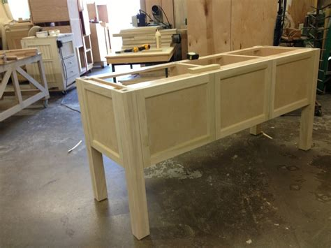 how to make cabinet doors out of mdf mdf cabinet making mf cabinets