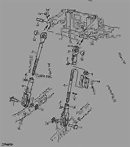 L200758 Lift Link - L200758