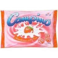 Capinos Yoghurt By Ryna17 Shop storck cino testberichte bei yopi de