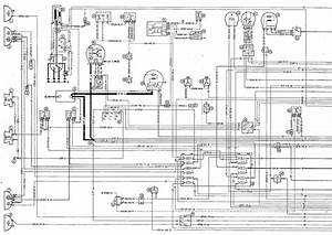 71 Bmw 2002 Ignition Wiring Diagram