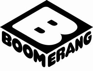 Boomerang  Australian And New Zealand Tv Channel