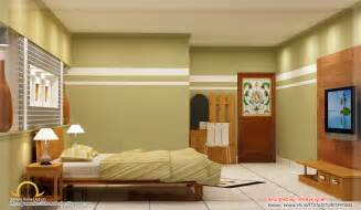 home design interior photos beautiful 3d interior designs kerala home design and floor plans