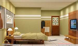 home designs interior home sweet home With images of interior house designs