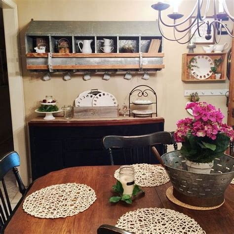 Chicken Decorating Ideas For The Kitchen by 20 Gorgeous Nesting Box Ideas Decor Your Kitchen