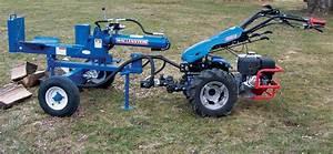 Bcs Tractor Info  U2014 Cedar Farm  Bcs Tractors W  Tiller