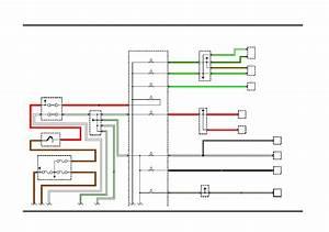 Defender Electric Diagrams  Manual