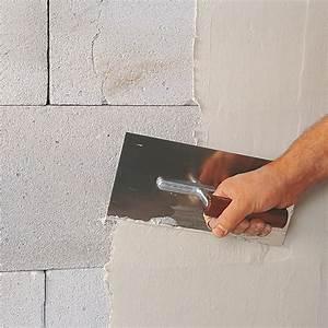 Knauf Easyputz Farben : knauf wandspachtel innen 20 kg 5585 null fade null fad null fa null f null ~ Eleganceandgraceweddings.com Haus und Dekorationen
