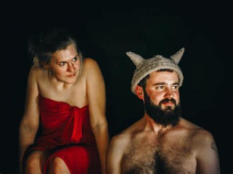 wann sollte nicht in die sauna gehen wer sollte nicht in die sauna gehen 187 ratgeber