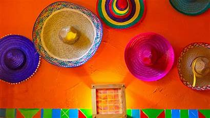Sarape Mexicano Hipwallpaper Mexican Mexico Trajes Regiones