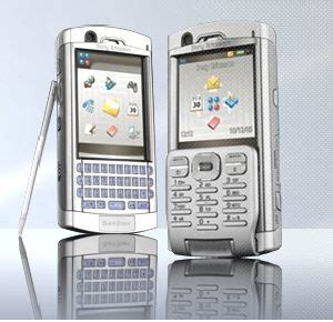 low income cell phone mobile menia fee cell phones for low income