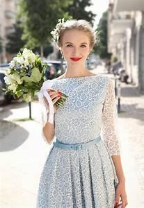 40s wedding dress 1940s wedding inspiration pinterest With 40s wedding dress
