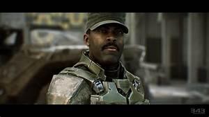 Stunning New Halo 2 Anniversary Blur Cinematic Screenshots ...