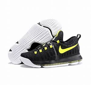 Kevin Durant Shoes - KD Nike Outlet Store