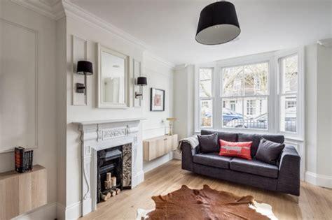 Small Victorian Living Room Ideas : 18 Modern Victorian Living Room Ideas