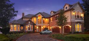 Nice house – ... Nice Houses