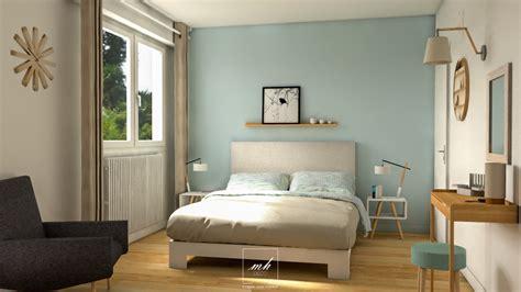 couleur chambre à coucher adulte couleur chambre a coucher adulte 2 chambre vert et