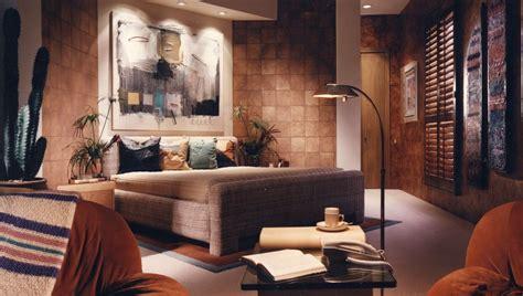 african american interior designers archives splendid