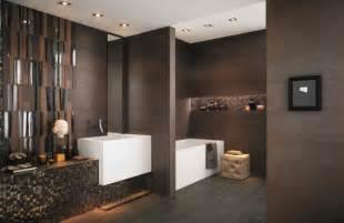 esszimmer modern beige badgestaltung mit fliesen badfliesen designs im überblick