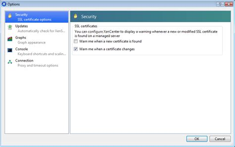 Download Citrix Xenserver 5.6.1