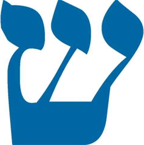 hebrew letter shin northern apostolic winterfire 2013