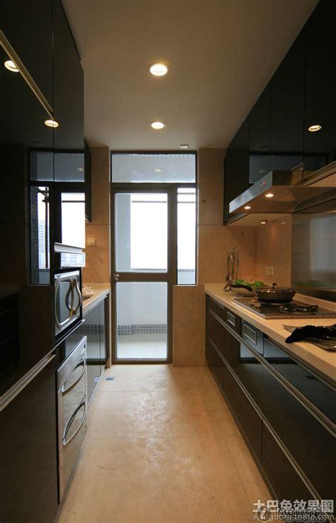 ideas for narrow kitchens amazing room ideas small narrow kitchen designs modern