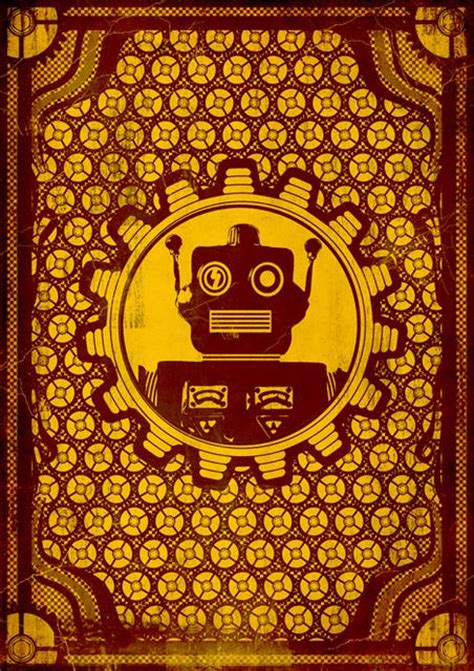 card   atompunk board game designers forum