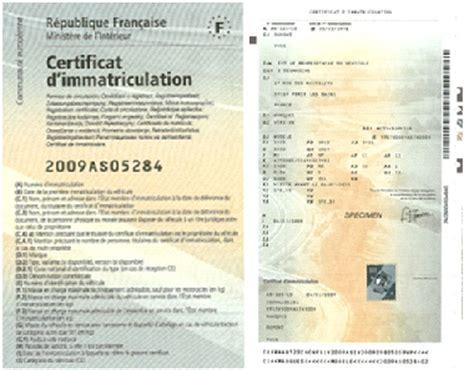refaire une carte grise perdue documents obligatoire pour faire le contr 244 le technique tarif autobilan controle auto chaptal