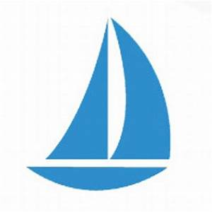 Newport Cottages (@NewportCottages) | Twitter