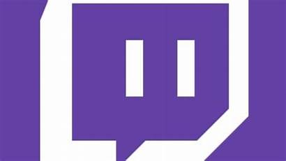 Twitch Icon App Playstation Streams Ps4 Na