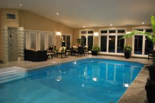 Genius Pool Inside The House by Your Pools Pictures Formerly New Pools Ss Page 3