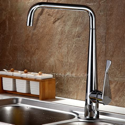 kitchen faucet on sale best brass rotatable kitchen sink faucet on sale