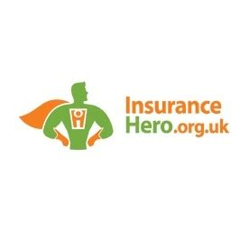 user profile  insurancehero travelfulnet