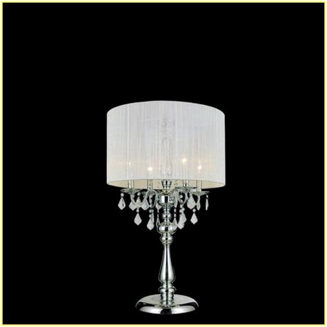 small chandelier table l home design ideas