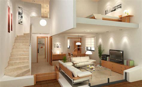 estilos de decoracion  el hogar mayoreo muebles