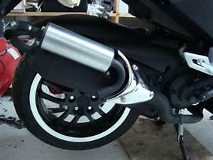 Debrider Un Scooter : peugeot speedfight 3 scooter deux roues forum forum peugeot ~ Medecine-chirurgie-esthetiques.com Avis de Voitures