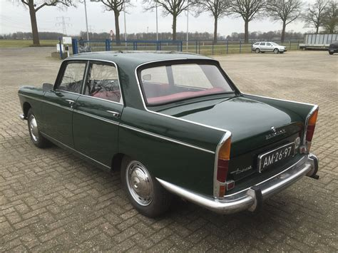 peugeot cars diesel 100 peugeot cars diesel do you know the peugeot 403