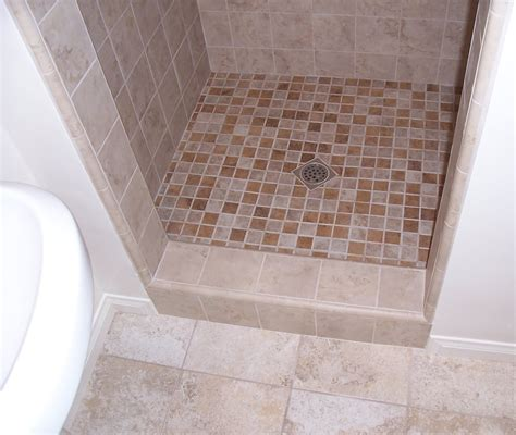 bathroom designs home depot free interior best of home depot bathroom wall tile with