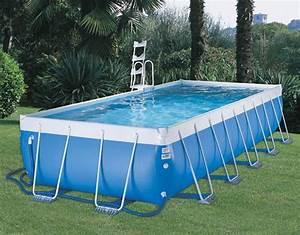Solde Piscine Hors Sol : piscine hors sol loiret 45 sp cialiste de piscine hors ~ Melissatoandfro.com Idées de Décoration