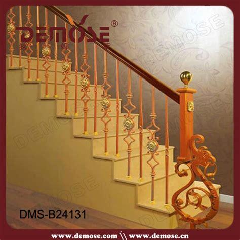 utilis 233 en fer forg 233 re d escalier prix en fer forg 233 re d escalier res et mains