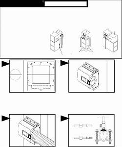 Generalaire 1042 Series Humidifier Instructions Manual Pdf