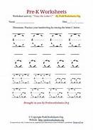HD wallpapers beestar math worksheets emobilehdesignlove.gq