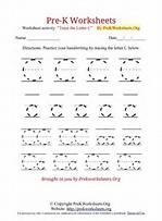 HD wallpapers beestar math worksheets wallieepattern.gq