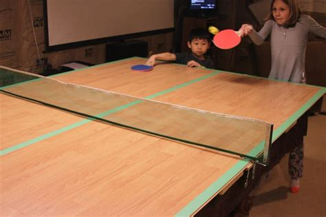 ping pong table craigslist 115 best my projects images on pinterest awards