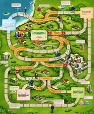 best life board game ideas and images on bing find what you ll love