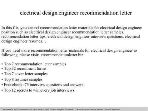 Traffic Accommodation Plan Template Alberta by Electrical Design Engineer Recommendation Letter