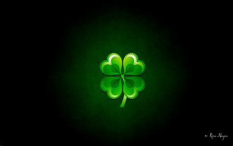 St Patricks Day Background St Patricks Day Backgrounds Www Imgkid The Image