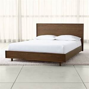 Tate, Queen, Wood, Bed, Reviews