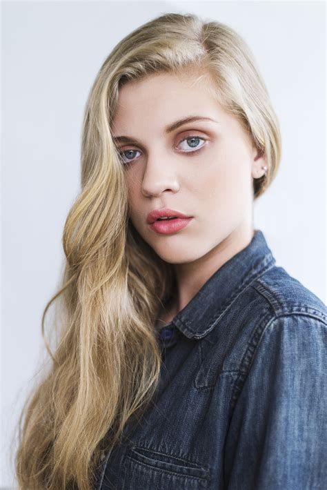 Raphael Baker Photography  Blog  New Faces With St